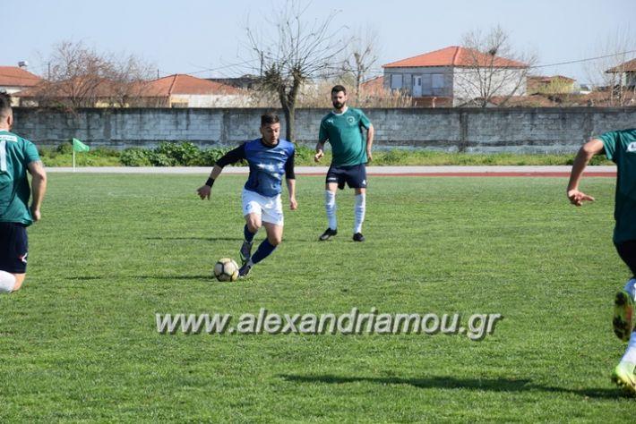 alexandriamou.gr_aehraklis095