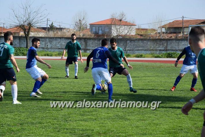 alexandriamou.gr_aehraklis104