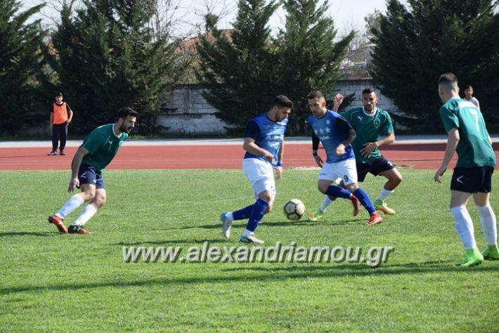 alexandriamou.gr_aehraklis105