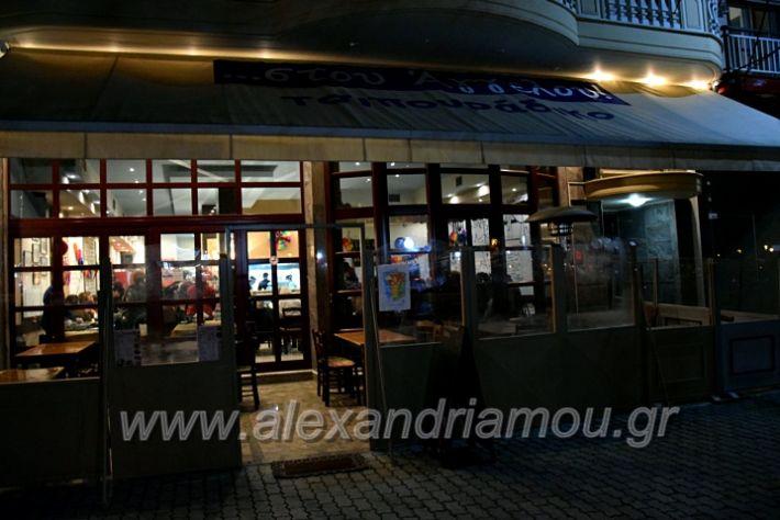 alexandriamou.gr_k.despi2020DSC_1197