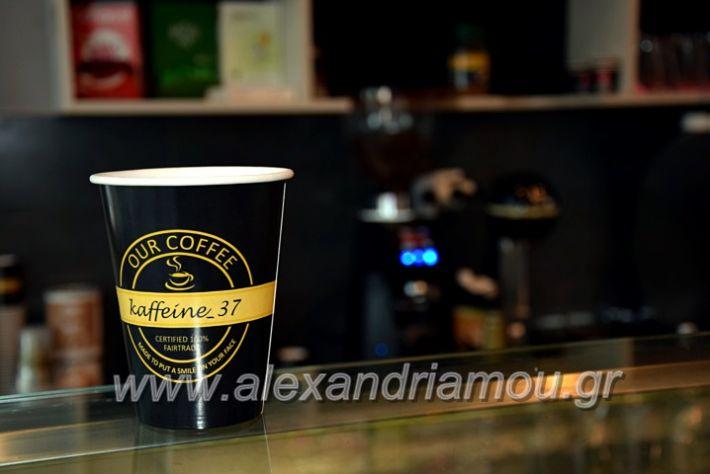 alexandriamou.gr_kafeine37neoDSC_0444