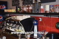 alexandriamou_kaffeine_37000104