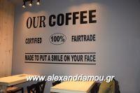 alexandriamou_kaffeine_37000105