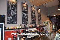alexandriamou_kaffeine_37000108