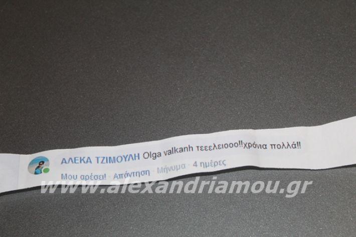 alexandriamou.gr_klirosialexandriamou20045