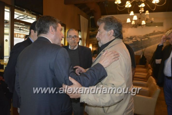 alexandriamou_kaminisalex2019011