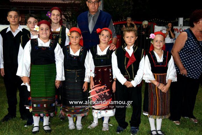 alexandriamou.gr_kampoxori2019DSC_0201