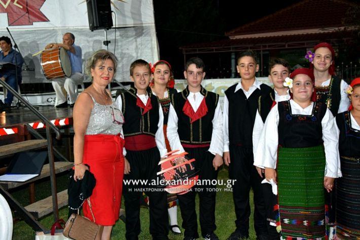 alexandriamou.gr_kampoxori2019DSC_0202