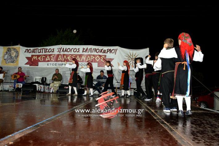alexandriamou.gr_kampoxori2019DSC_0230