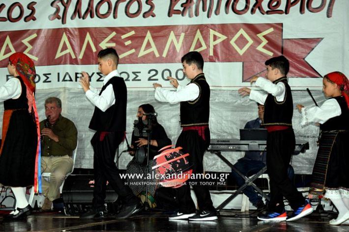 alexandriamou.gr_kampoxori2019DSC_0232