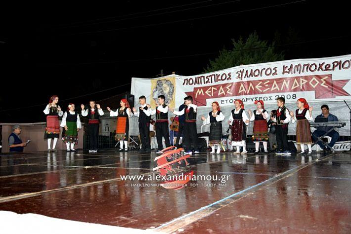 alexandriamou.gr_kampoxori2019DSC_0239