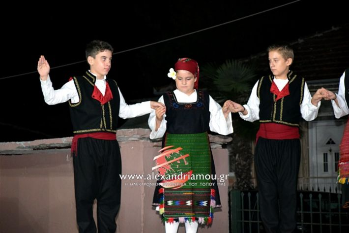 alexandriamou.gr_kampoxori2019DSC_0241
