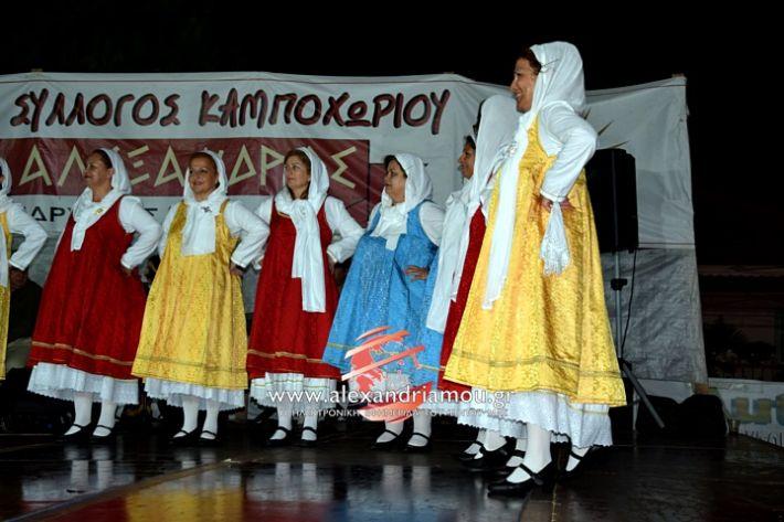 alexandriamou.gr_kampoxori2019DSC_0432