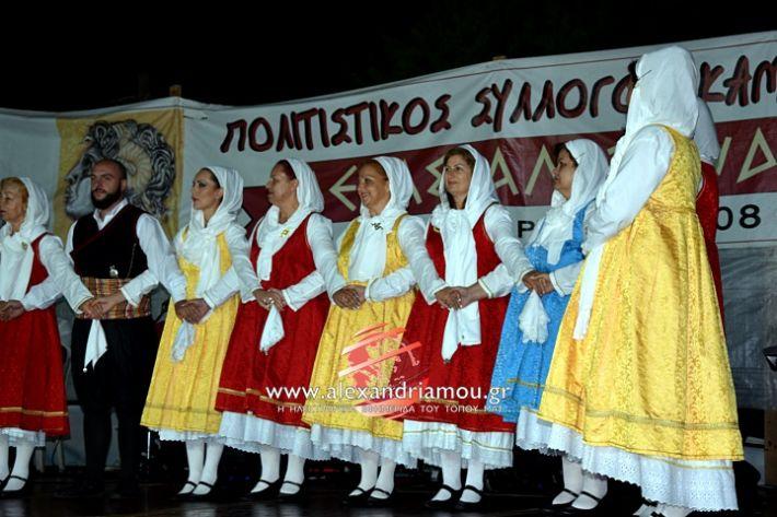 alexandriamou.gr_kampoxori2019DSC_0436