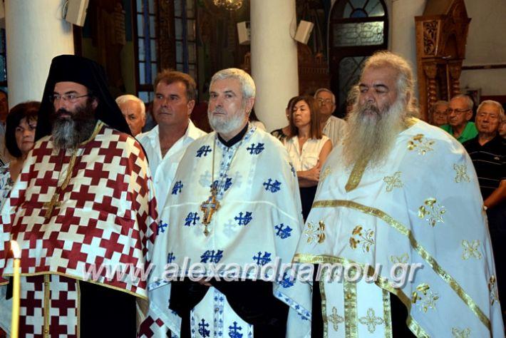 alexandriamou.gr_kampoxori19DSC_0284