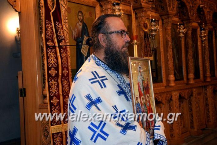 alexandriamou.gr_kampoxori19DSC_0286