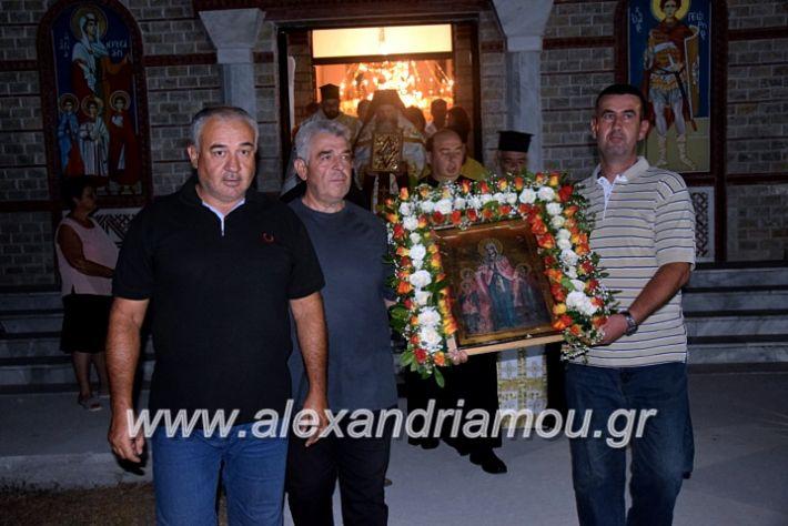 alexandriamou.gr_kampoxori19DSC_0322