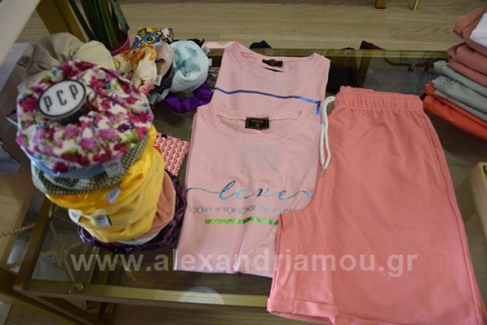 www.alexandriamou.gr_royxa21kDSC_0720