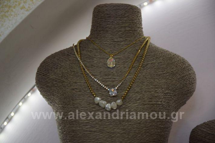 www.alexandriamou.gr_royxa21kDSC_0729