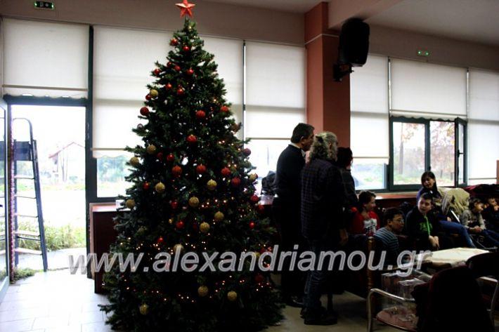 alexandriamou.gr_kapistolisma2019IMG_0053