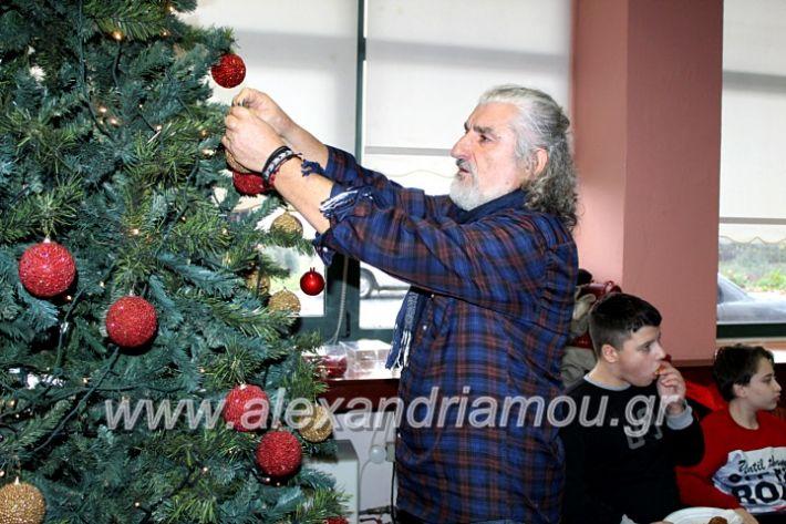 alexandriamou.gr_kapistolisma2019IMG_0071