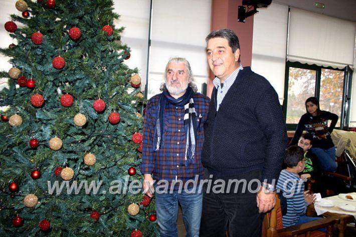 alexandriamou.gr_kapistolisma2019IMG_0075