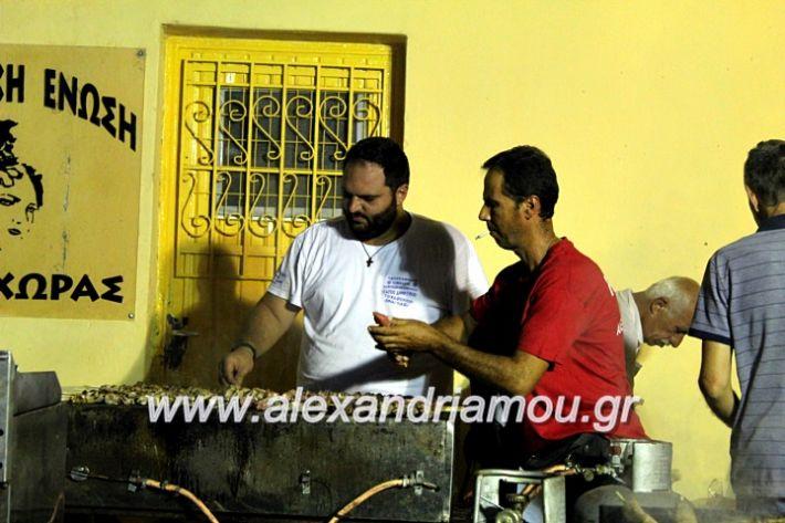 alexandriamou.gr_fanouriotika2019IMG_3566