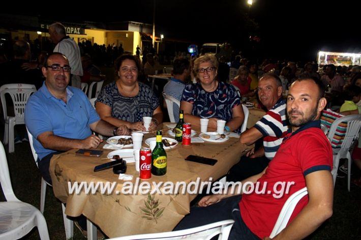 alexandriamou.gr_fanouriotika2019IMG_3570