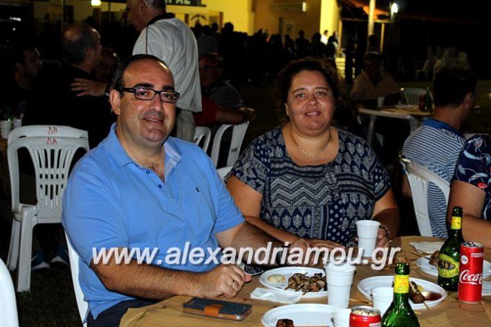 alexandriamou.gr_fanouriotika2019IMG_3571