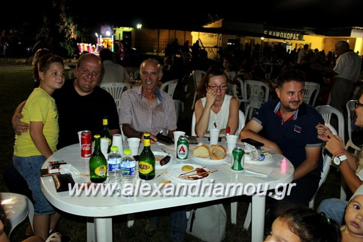 alexandriamou.gr_fanouriotika2019IMG_3572