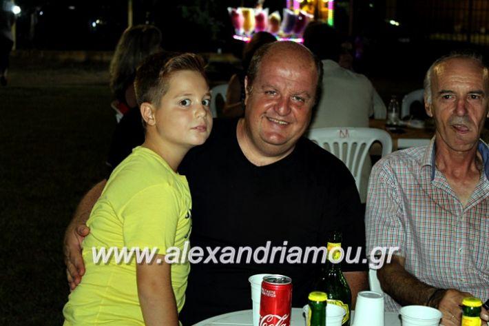alexandriamou.gr_fanouriotika2019IMG_3573