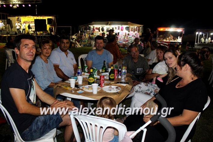 alexandriamou.gr_fanouriotika2019IMG_3574