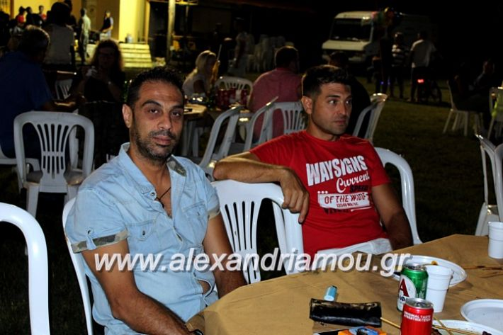 alexandriamou.gr_fanouriotika2019IMG_3575