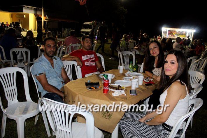 alexandriamou.gr_fanouriotika2019IMG_3576