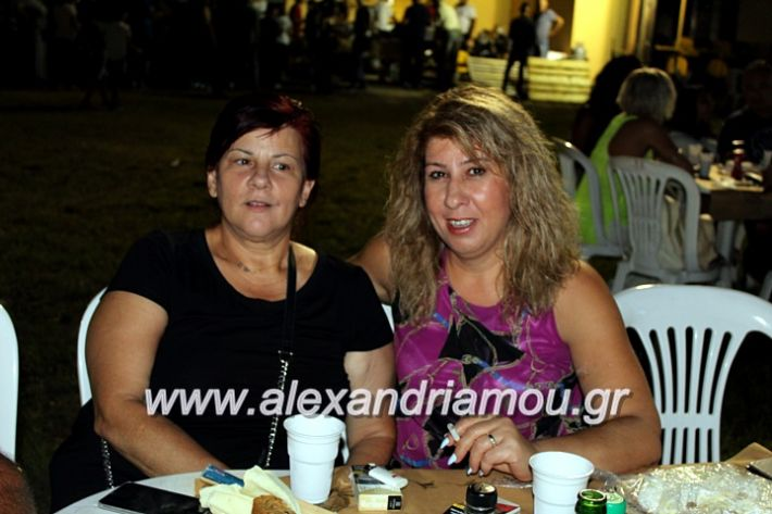 alexandriamou.gr_fanouriotika2019IMG_3579