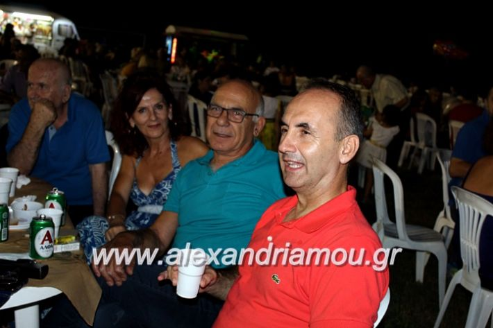 alexandriamou.gr_fanouriotika2019IMG_3581
