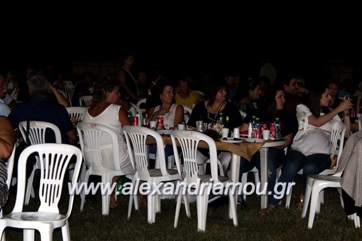 alexandriamou.gr_fanouriotika2019IMG_3587