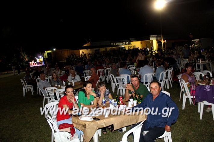 alexandriamou.gr_fanouriotika2019IMG_3588