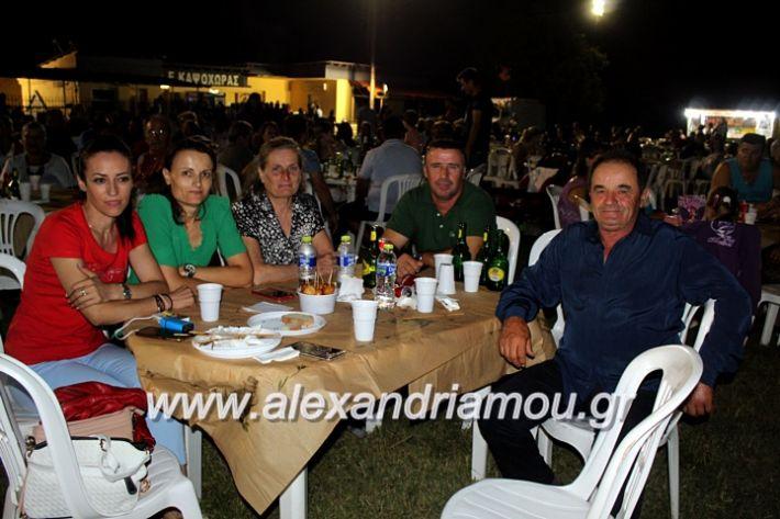 alexandriamou.gr_fanouriotika2019IMG_3590