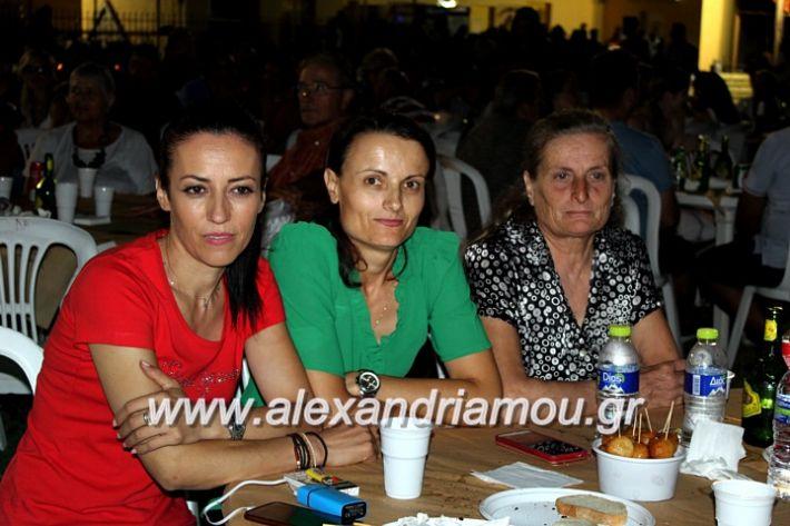 alexandriamou.gr_fanouriotika2019IMG_3591