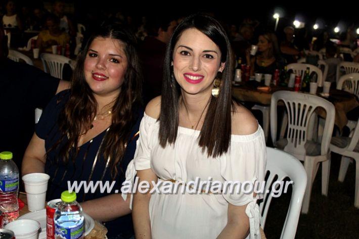 alexandriamou.gr_fanouriotika2019IMG_3593