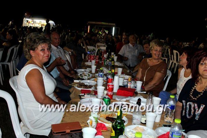 alexandriamou.gr_fanouriotika2019IMG_3594