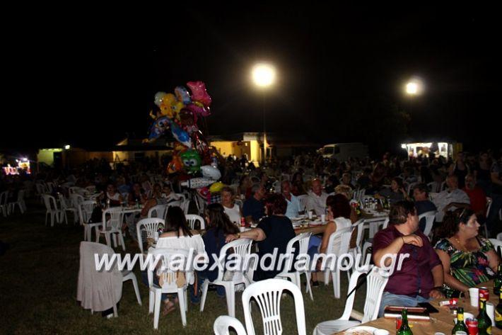 alexandriamou.gr_fanouriotika2019IMG_3596