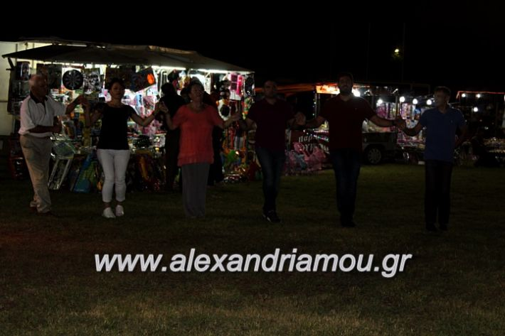 alexandriamou.gr_fanouriotika2019IMG_3597