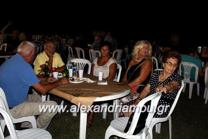 alexandriamou.gr_fanouriotika2019IMG_3599