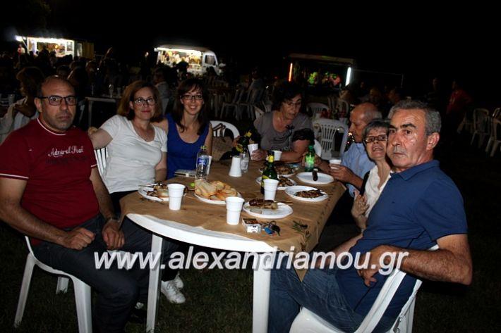 alexandriamou.gr_fanouriotika2019IMG_3600