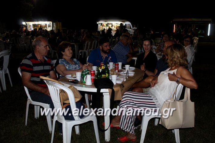 alexandriamou.gr_fanouriotika2019IMG_3602