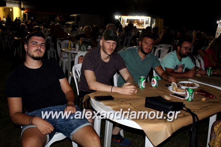 alexandriamou.gr_fanouriotika2019IMG_3603