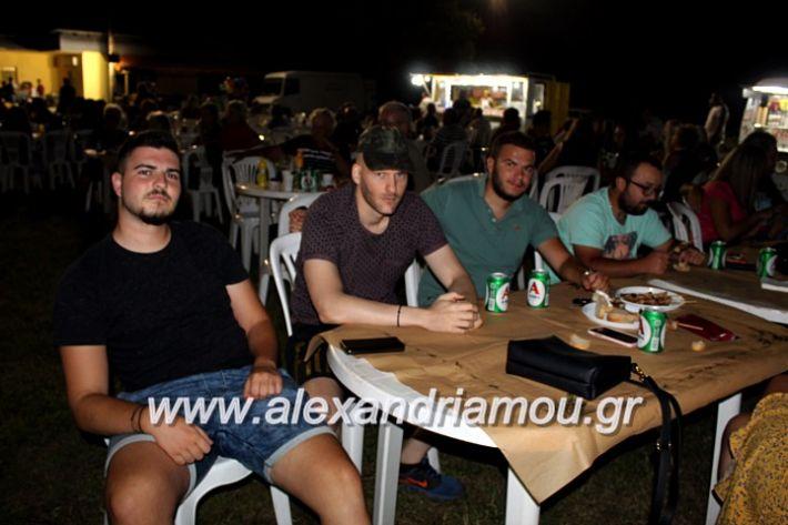 alexandriamou.gr_fanouriotika2019IMG_3604