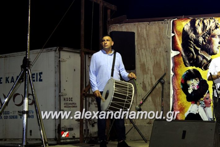 alexandriamou.gr_fanouriotika2019IMG_3607